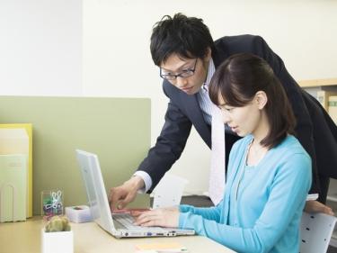 駐車場経営?神戸市で賢い土地活用は何?無料でプロに相談しよう!