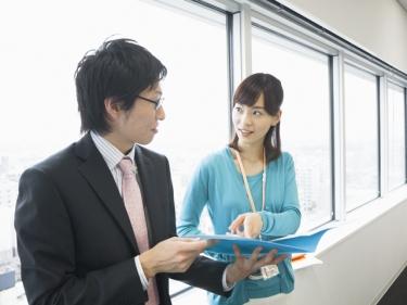 駐車場経営?横浜市で賢い土地活用は何?無料でプロに相談しよう!