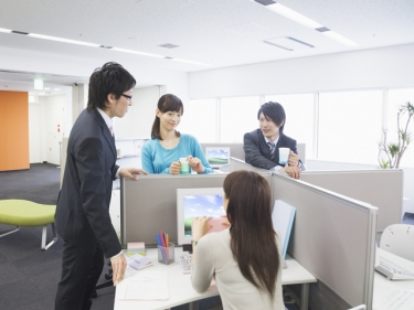 三田市の固定資産税を知ろう!計算方法と減税も簡単に解説!