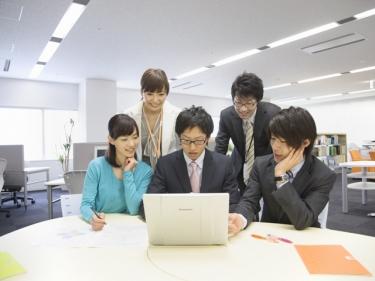 駐車場経営?佐賀県で賢い土地活用は何?無料でプロに相談しよう!