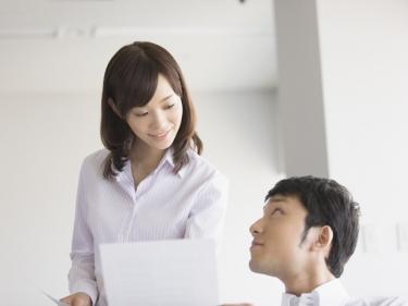 駐車場経営?徳島県で賢い土地活用は何?無料でプロに相談しよう!