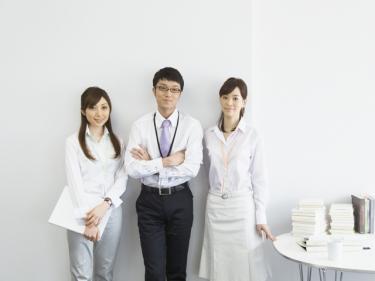 不動産査定?東京都小平市の土地や家が「簡単1分で!?」高値で不動産売却!
