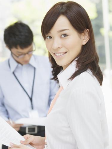 駐車場経営?藤沢市で賢い土地活用は何?無料でプロに相談しよう!
