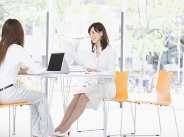 駐車場経営?成田市で賢い土地活用は何?無料でプロに相談しよう!