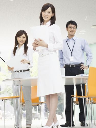 不動産査定?成田市の土地や家が「簡単1分で!?」高値で不動産売却!