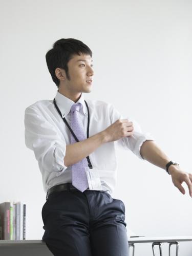 湯沢市の固定資産税を知ろう!計算方法と減税も簡単に解説!