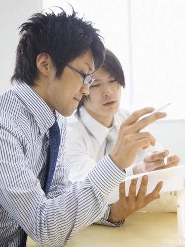 田村市の固定資産税を知ろう!計算方法と減税も簡単に解説!