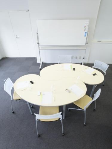 糸魚川市の固定資産税を知ろう!計算方法と減税も簡単に解説!