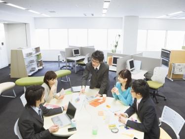 上田市の固定資産税を知ろう!計算方法と減税も簡単に解説!