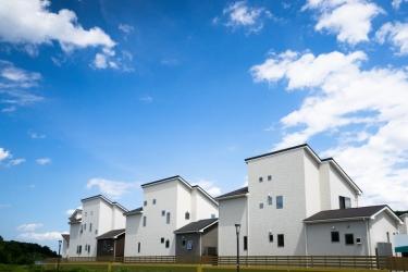 不動産査定?寒川町の土地や家が「簡単1分で!?」高値で不動産売却!