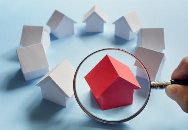 印西市の固定資産税の減税・簡単な解説・計算方法!高値売却のコツも紹介!
