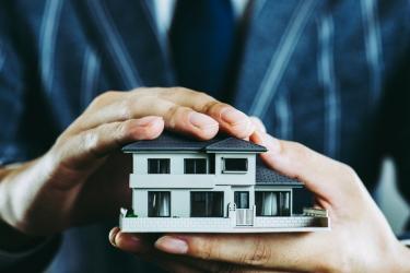 高島市の固定資産税を知ろう!計算方法と減税も簡単に解説!