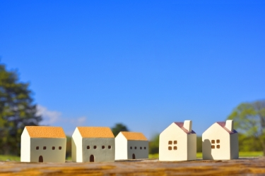 不動産査定?本宮市の土地や家が「簡単1分で!?」高値で不動産売却!