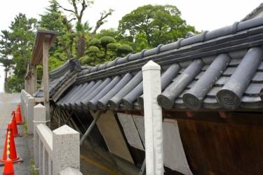 山田町の固定資産税を知ろう!計算方法と減税も簡単に解説!