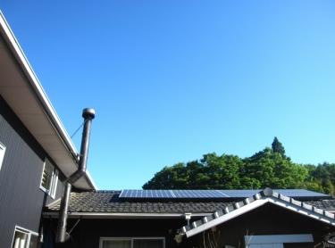 不動産査定!西尾市の土地や家が「簡単1分で!?」高値で不動産売却!