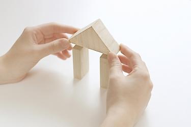不動産査定?東京都墨田区の土地や家が「簡単1分で!?」高値で不動産売却!