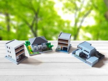 不動産査定?神戸市の土地や家が「簡単1分で!?」高値で不動産売却!