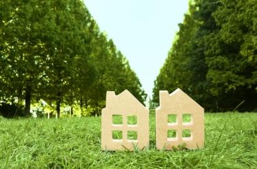 市川市の固定資産税の減税・簡単な解説・計算方法!高値売却のコツも紹介!