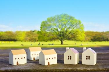 不動産査定?富山市の土地や家が「簡単1分で!?」高値で不動産売却!