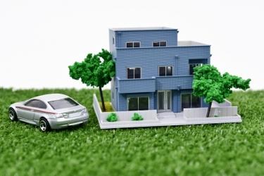 債務整理と住宅ローンの深い関係