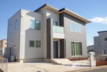 不動産査定?土浦市の土地や家が「簡単1分で!?」高値で不動産売却!