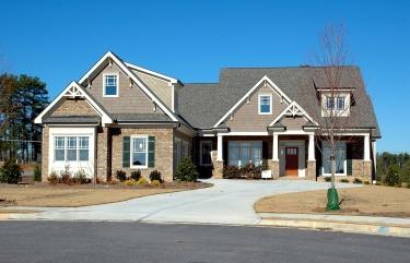不動産査定?多久市の土地や家が「簡単1分で!?」高値で不動産売却!