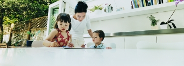 不動産査定?長井市の土地や家が「簡単1分で!?」高値で不動産売却!