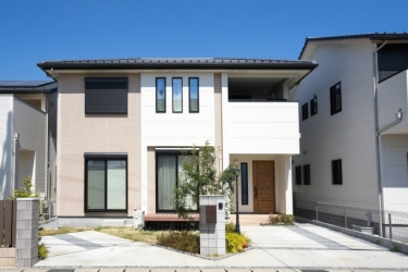 不動産査定?鹿角市の土地や家が「簡単1分で!?」高値で不動産売却!