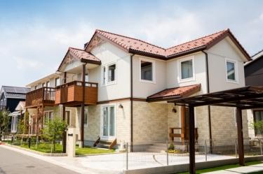 不動産査定?南丹市の土地や家が「簡単1分で!?」高値で不動産売却!