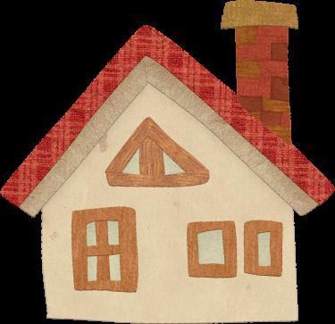 不動産査定?東京都江東区の土地や家が「簡単1分で!?」高値で不動産売却!