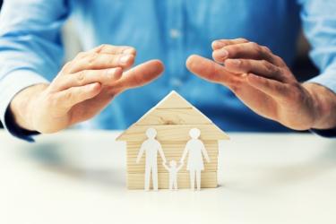 不動産査定?鶴岡市の土地や家が「簡単1分で!?」高値で不動産売却!