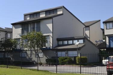 不動産査定?甲賀市の土地や家が「簡単1分で!?」高値で不動産売却!