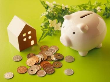 北名古屋市の固定資産税を知ろう!計算方法と減税も簡単に解説!